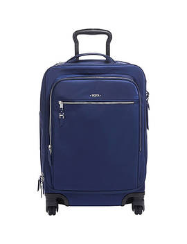 Voyageur Tres Leger International Carry On by Tumi