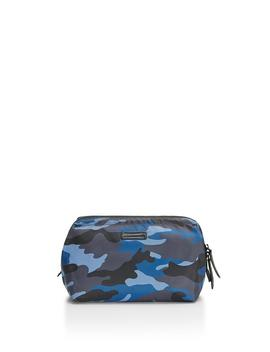 Santa Cruz Travel Dopp Kit by Rebecca Minkoff