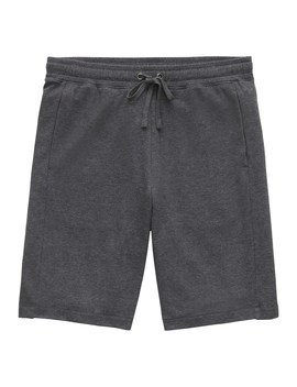 "10"" Cozy Short by Banana Repbulic"