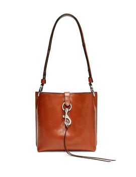 Megan Small Feed Bag by Rebecca Minkoff