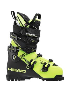 Vector Rs 130 Ski Boot   Men's by Head Skis Usa