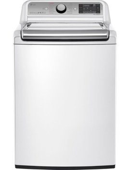 52-cu-ft-14-cycle-top-loading-washer---white by lg