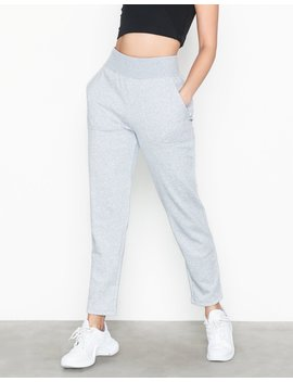 Rival Fleece Pant by Under Armour
