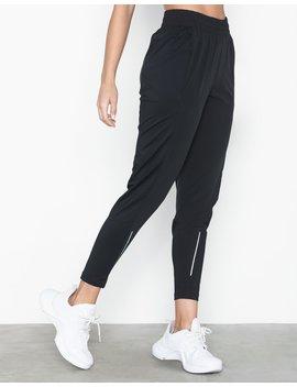 Swift Run Pant by Nike