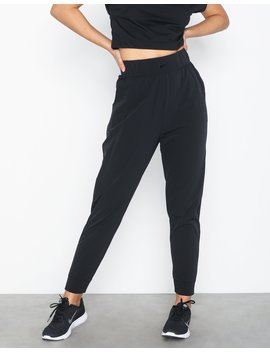 Nk Bliss Lx Pant by Nike