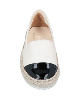 Blue Tag Loafers   Footwear by Blue Tag
