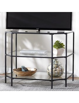 "Cleasby Tv Stand For T Vs Up To 32"" by Zipcode Design"