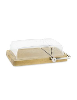 Boska Petit Paris Cheese Board by Williams   Sonoma