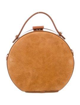Small Circle Bag by Nico Giani