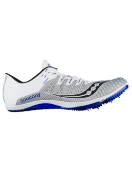 Saucony Endorphin 2 by Saucony