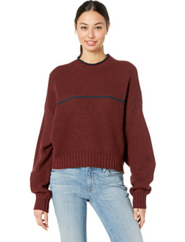 Jammer Sweater by Rvca
