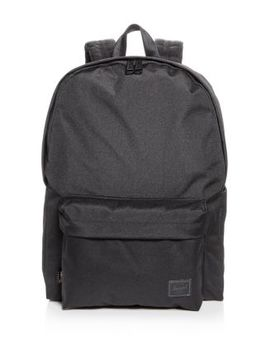 Berg Cordura Backpack by Herschel Supply Co.
