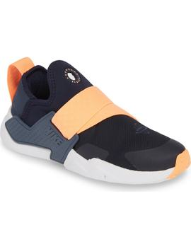 Huarache Extreme Sneaker by Nike