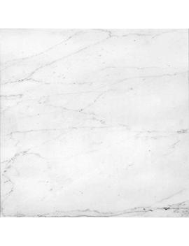 """Instant Granite Italian White Marble Counter Top Film 36"""" X 72"""" Self Adhesive Vinyl Laminate Counter Top Contact Paper Faux Peel And Stick Self Application by Instant Granite"""