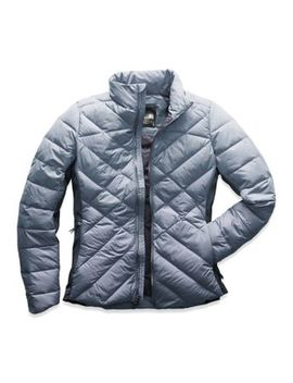 Women's Lucia Hybrid Down Jacket by The North Face