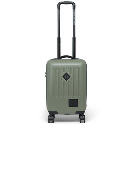 Trade Carry On Luggage by Herschel Supply Co.