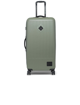 Trade Large Luggage by Herschel Supply Co.