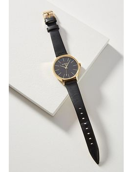 Nixon The Clique Watch by Nixon
