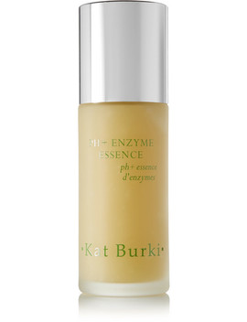 Ph+ Enzyme Essence, 100ml by Kat Burki