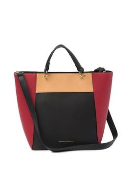 Meghan Tote Bag by Danielle Nicole