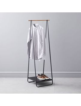 Free Standing Hangers by West Elm