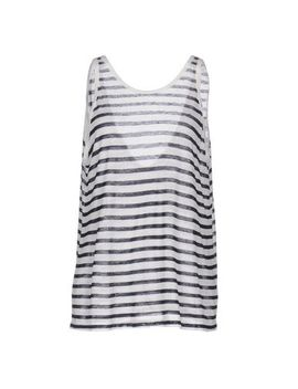 Alexanderwang.T Tank Top   T Shirts And Tops by Alexanderwang.T