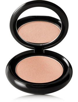 O!Mega Shadow Gel Powder Eyeshadow   Prim O! 510 by Marc Jacobs Beauty