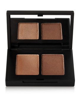 Duo Eyeshadow   Isolde by Nars
