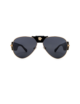 Barocco Aviator by Versace