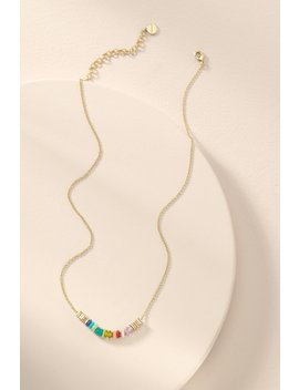 Anda Delicate Necklace by Stella&Dot