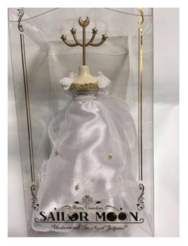 Usj Sailor Moon Jewelry Stand Princess Serenity Universal Studios Japan 2018 by Universal Studios