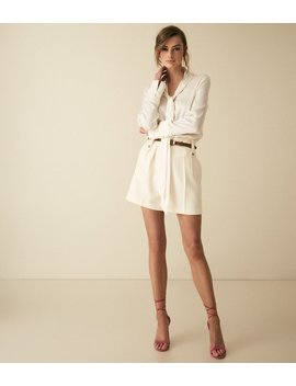 Adeline by Reiss