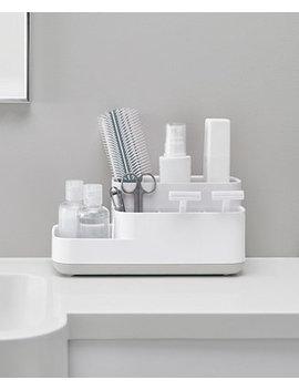 Easy Store™ Bath Collection by Joseph Joseph