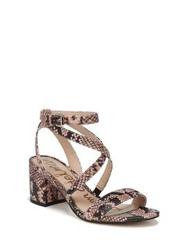 Sammy Sandal (Women) by Sam Edelman