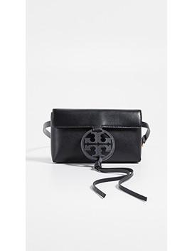 Miller Belt Bag by Tory Burch
