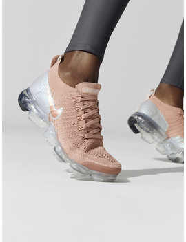 Women's Nike Air Vapormax Flyknit 2 by Nike