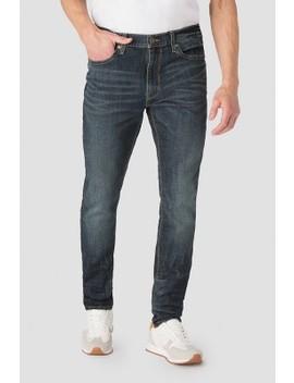 Denizen® From Levi's® Men's 208 Regular Tapered Fit Jeans by Denizen From Levi's
