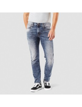 Denizen® From Levi's® Men's 286 Slim Tapered Fit Jeans by Denizen From Levi's