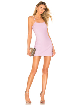 Wesley Mini Dress by Lovers + Friends
