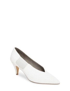 Florence Pump (Women) by Free People
