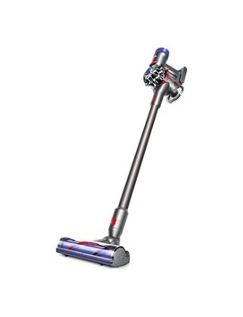 245202 01 V7 Animal Cord Free Bagless Stick Vacuum by Dyson
