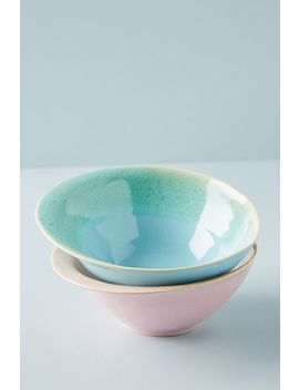 Ada Bowl by Anthropologie
