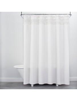 6pk Washcloth Set   Opalhouse™ by 6pk Washcloth Set   Opalhouse