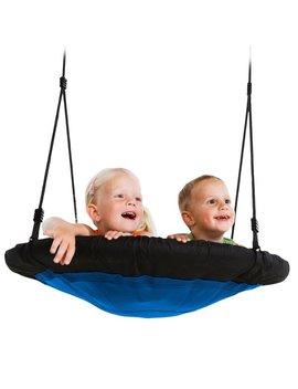 """40"""" Nest Swing by Swing N Slide"""