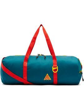 Packable Duffel Bag by Nike