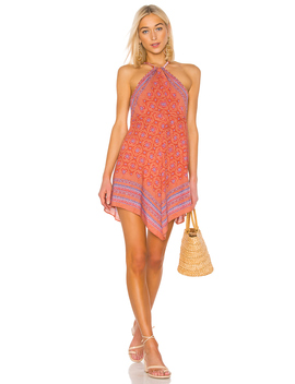 Make Me Yours Mini Dress by Free People