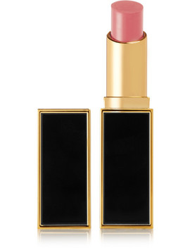 Lip Color Satin Matte   Blow Up 02 by Tom Ford Beauty