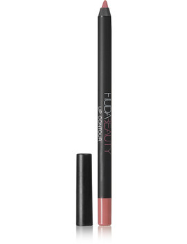Lip Contour   Bombshell by Huda Beauty