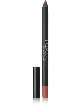 Lip Contour   Trendsetter by Huda Beauty