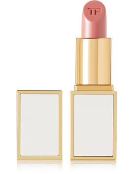 Boys & Girls   Carolyn 08 by Tom Ford Beauty
